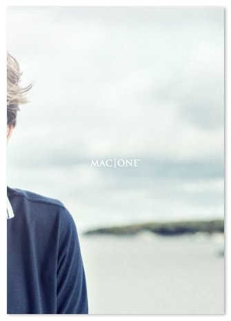Macone catalogue