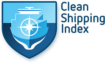 Clean Shipping Index
